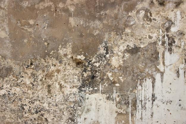 Гранж бетон известково цементный раствор состав для кладки