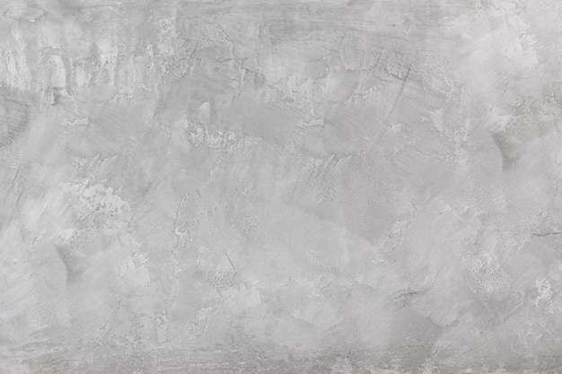 Grunge concrete wall texture for background Premium Photo