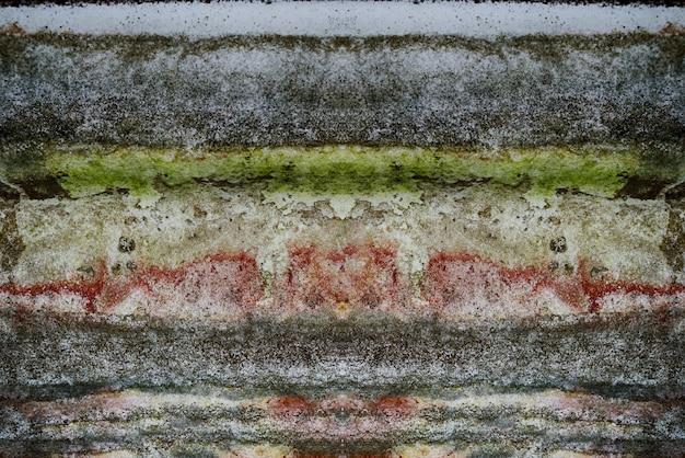 Grunge and dirty texture  background Premium Photo