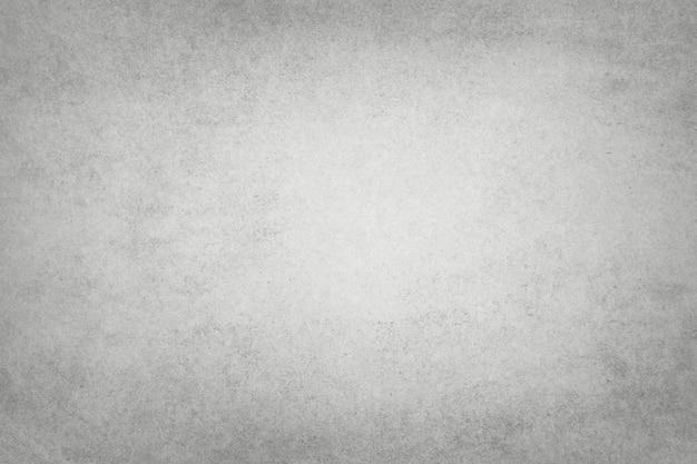 Гранж серый бетон текстурированный Бесплатные Фотографии