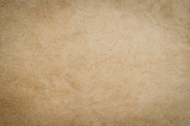 Grunge Old Paper And Dirty Vintage Background Texture With Space Premium Photo