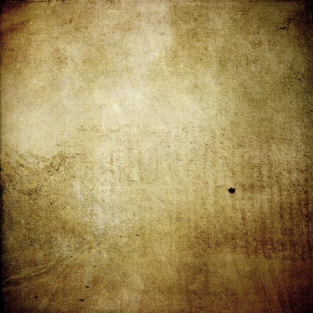 Grunge paper texture background Free Photo