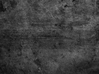 Grunge rock texture background photo free download for Pizarra roca