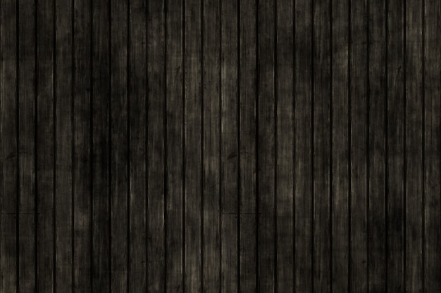 Grunge style background with an old wooden texture Free Photo