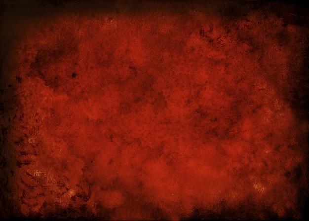 Grunge texture background Free Photo