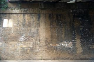 Grunge wall, con2011 Photo   Free Download