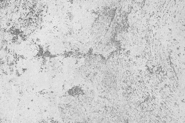 Grunge Wall Texture Photo Free Download