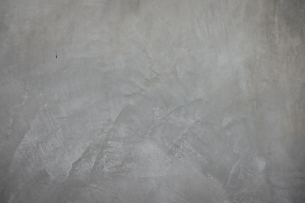 Grunge wall texture . Free Photo