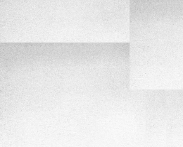 Абстрактная предпосылка текстуры фотокопии grunge, иллюстрация. Premium Фотографии