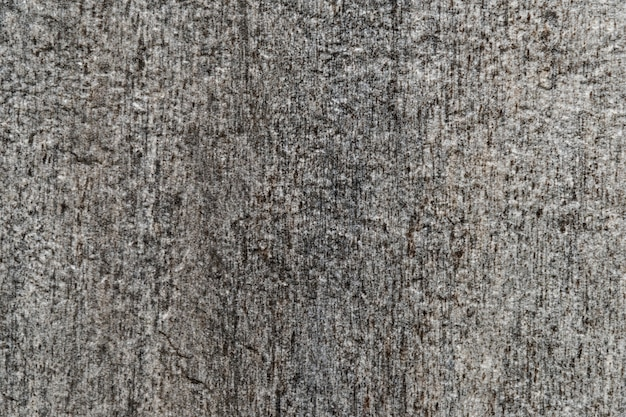 Grungy granite design for decoration Free Photo