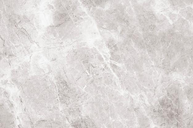 汚れた灰色の大理石の質感 無料写真