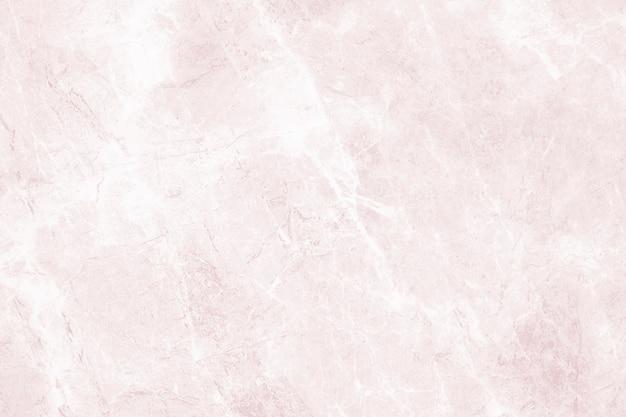 Шероховатый розовый мрамор с текстурой Бесплатные Фотографии