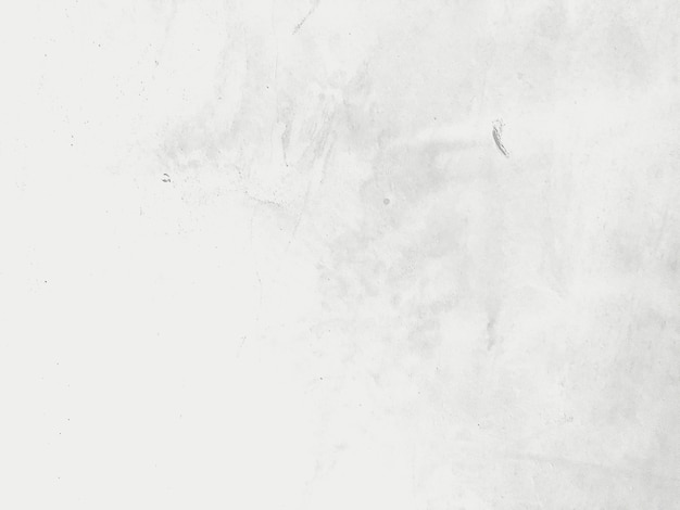 Grungy white background of natural cement or stone old texture as a retro pattern wall. conceptual wall banner, grunge, material,or construction. Free Photo