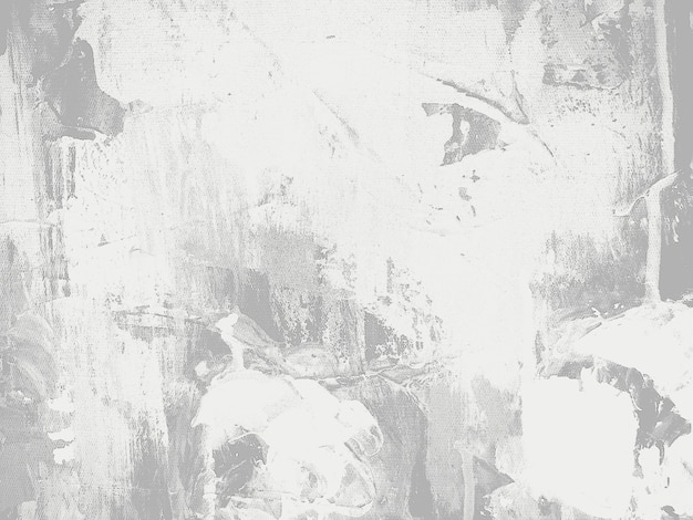Grungy white background of natural cement or stone old texture Free Photo