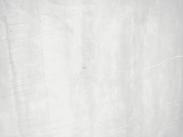 복고풍 패턴 벽으로 천연 시멘트 또는 돌 오래 된 텍스처의 지저분한 흰색 배경. 개념적 벽 배너, 그런지, 재료 또는 건설. 무료 사진