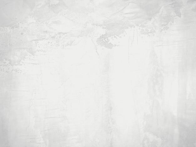 천연 시멘트 또는 돌 오래 된 텍스처의 지저분한 흰색 배경 무료 사진