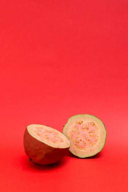 Guava Free Photo
