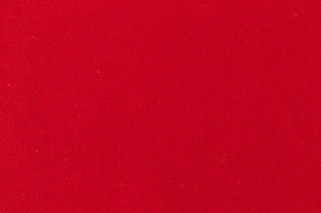 Ганни текстильная ткань фон Бесплатные Фотографии