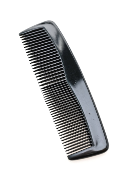 Hairbrush or comb Free Photo