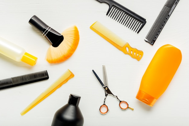 A Guide to Beauty Salon Equipment