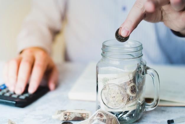 save money on happy hour