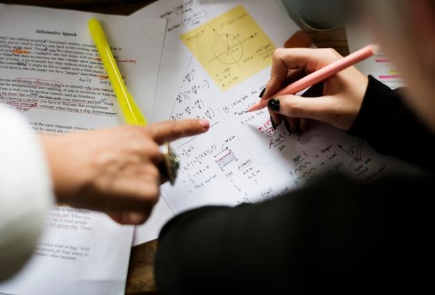 Custom writing assignments