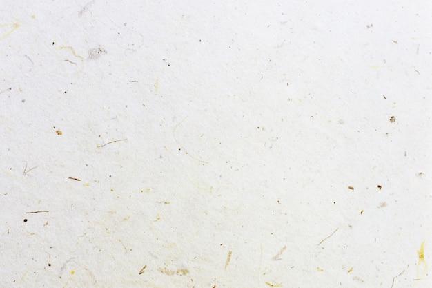 Handmade paper texture background. Premium Photo