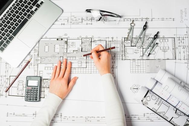 سندسازی تولید شده توسط معماران
