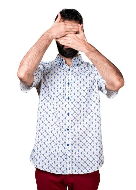 Муж катерины голицыной фото
