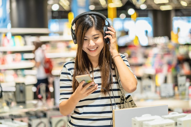 Image result for earphone users