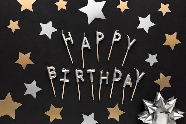 Сообщение с днем рождения Бесплатные Фотографии