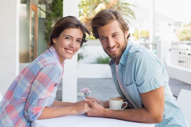 Women's Choice seriwsy randkowe