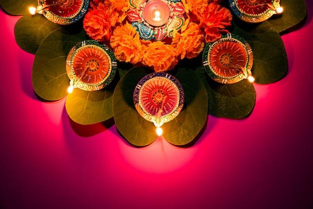 Luxmi and Ganesh Pujan