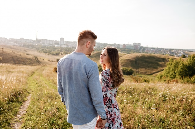 https://image.freepik.com/free-photo/happy-loving-couple-on-the-mountain-happy-couple-faces-skyline-at-city-top-view-point-overlooking-the-mountains-holidays-vacation-love-and-friendship-concept_95401-2254.jpg