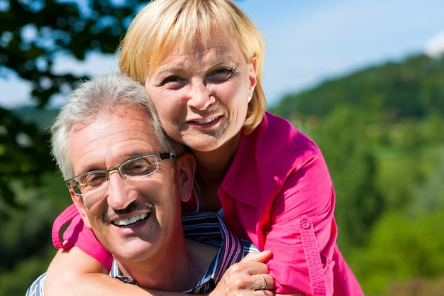 Seniors Online Dating Service In Los Angeles