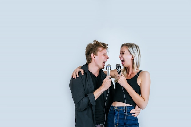 Dating-Seiten illinois