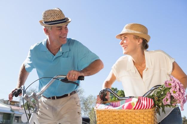 Most Effective Seniors Dating Online Website In Toronto