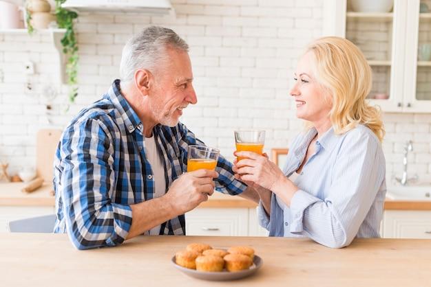 Canada Italian Seniors Singles Online Dating Site