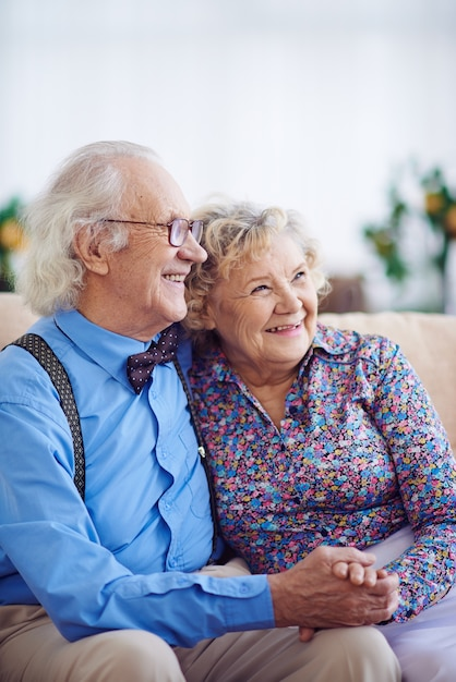 Most Trusted Seniors Online Dating Websites In Ny