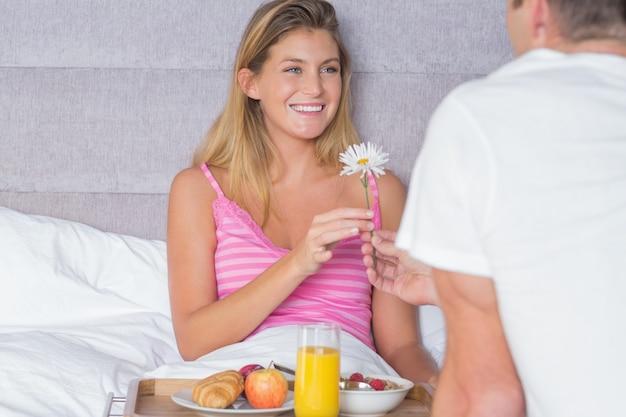 Most beautifull porn women