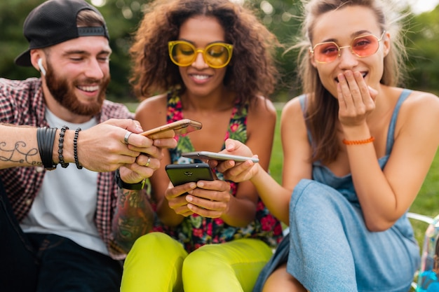 SMS Marketing: Tips and Benefits in 2021