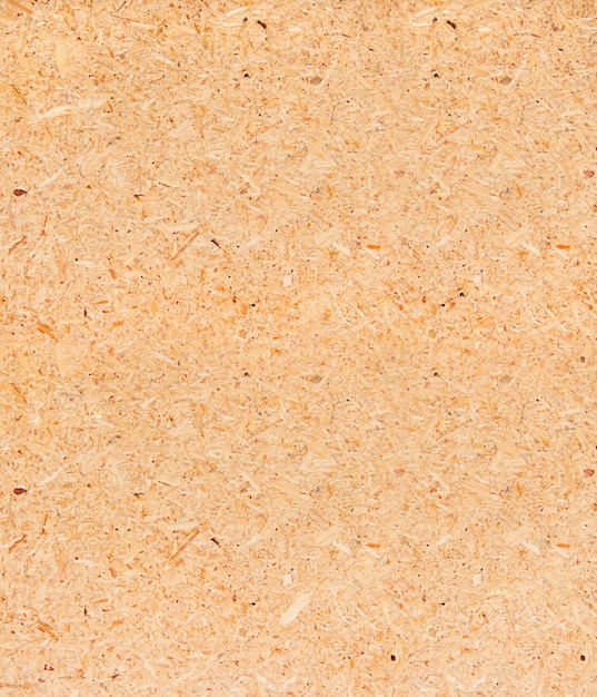 Hardboard texture Free Photo