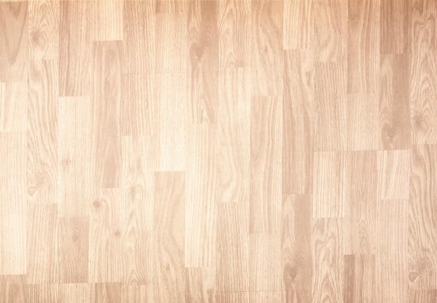 Hardwood maple basketball Premium Photo