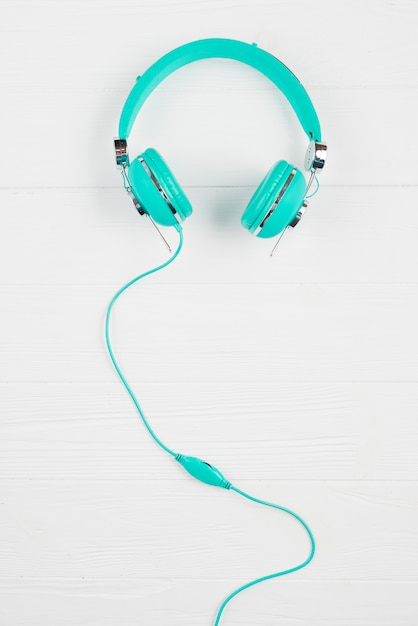 Headphones Free Photo