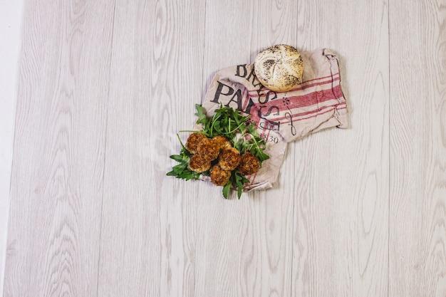 Здоровый образ жизни здоровый comida здоровый Бесплатные Фотографии