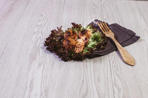 Здоровье здоровый salud food foodie Бесплатные Фотографии