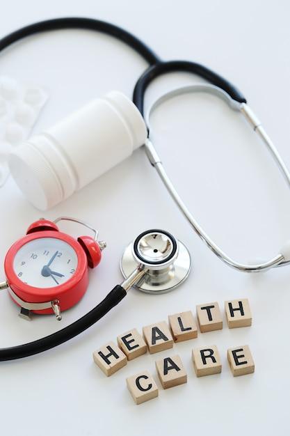 Здравоохранение Бесплатные Фотографии