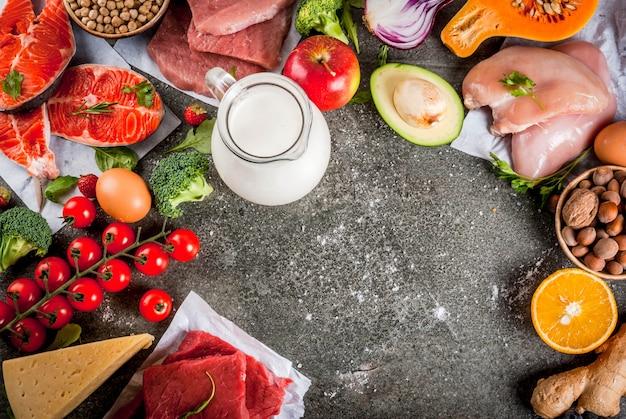 diet plan to lose weight fast
