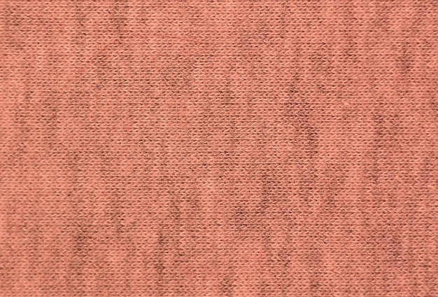 Heater knitted fabric cloth texture Premium Photo