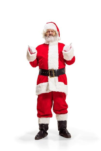 Hey ciao. holly jolly x mas festive noel. Foto Gratuite